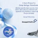Życzenia od Drozapol